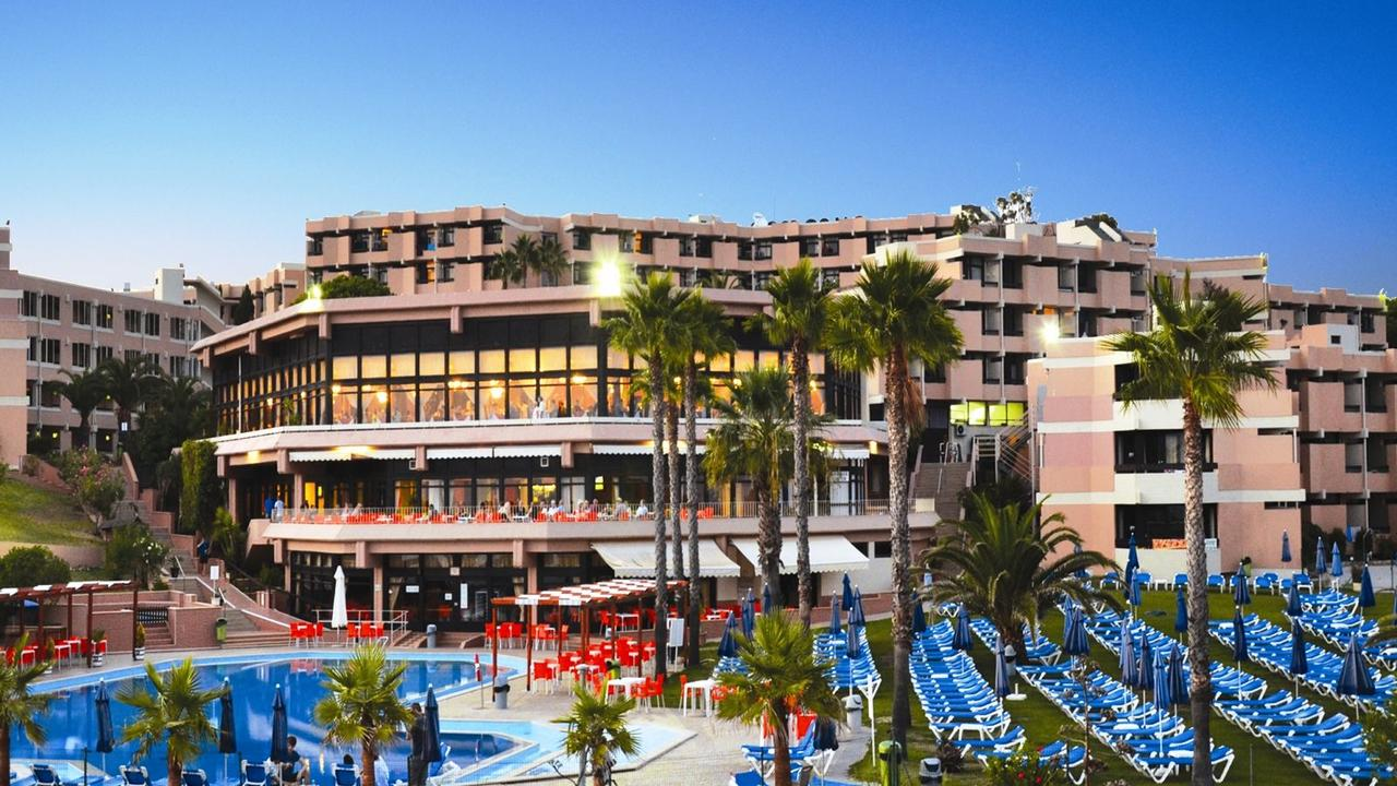 All Included Auramar Beach Resort Best Rate Guarantee Official Website Hotels Algarve